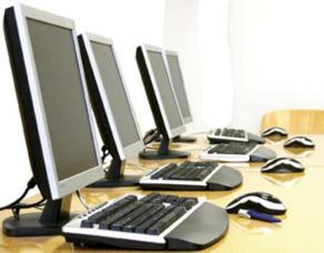 Аренда помещения, компьютерных классов от 500 рублей